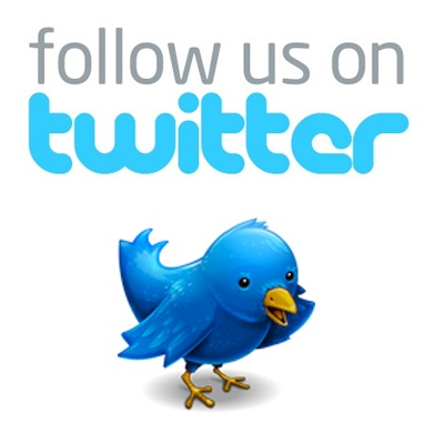 Follow Clyde Carers on Twitter